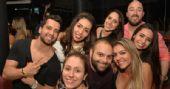 Bar Santa Julia recebeu show do Grupo Sambahits e convidados no sábado /fotos/coberturas/21389/21389_pq BaresSP