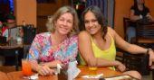 S/A Club Bar apresentou show de Milena Castro e convidados no sábado /fotos/coberturas/21541/21541-1-2_pq BaresSP