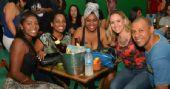 Os Prettos e convidados animaram a noite de sexta no Bar Mangueira /fotos/coberturas/21552/21552_pq BaresSP