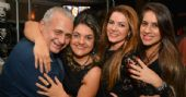 Banda Mandau agitou a noite do Memphis Rock Bar no sábado /fotos/coberturas/21637/21637_pq BaresSP