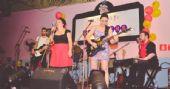 The Clock Rock Bar comemorou aniversário de 11 anos com atrações especiais /fotos/coberturas/21704/21704-1-2_pq BaresSP