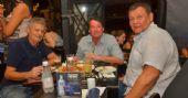Bar Desembargador ofereceu ampla carta de drinks e diferentes petiscos /fotos/coberturas/21708/21701-1-2_pq BaresSP