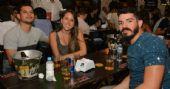 DJ Mass animou a noite de quinta-feira no Quitandinha bar na quinta /fotos/coberturas/21733/21733_pq BaresSP