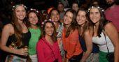 Ensaio Aberto do Bangalafumenga em São Paulo, no Carioca Club /fotos/coberturas/21797/21797_pq BaresSP