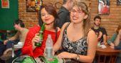 Classic Night com bandas convidadas animaram o Morrison Rock Bar /fotos/coberturas/21804/21804-1-2_pq BaresSP