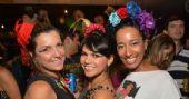 Bateria da Mangueira fez show Pré-Carnaval em SP /fotos/coberturas/21813/21813_pq BaresSP