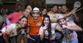 Vila Seu Justino armou esquenta de carnaval com o Bloco do Síndico /fotos/coberturas/21873/21873_pq BaresSP