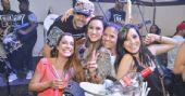 Bar Santa Julia apresentou show do Grupo Na Hora H  no sábado /fotos/coberturas/21916/21916-1-2_pq BaresSP