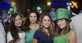 Acústico Summer Duo e banda Cowbell animaram a festa de St. Patrick's no Jet Lag Pub /fotos/coberturas/21984/21984_pq BaresSP