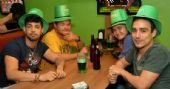 Saloon ofereceu muitos jogos e cervejas artesanais para curtir com os amigos /fotos/coberturas/21998/21998_pq BaresSP