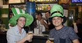 Martini Blues comandou a noite de sexta-feira no Finnegan's Pub /fotos/coberturas/22019/22019_pq BaresSP