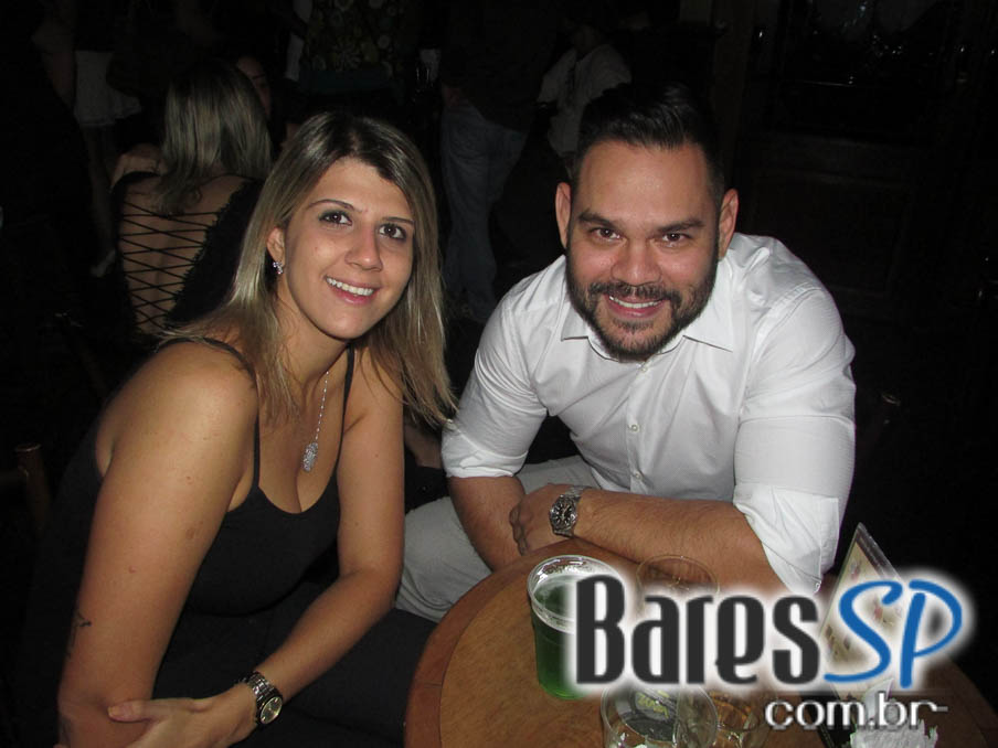 coberturas/22033/22033_1-15