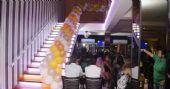 S/A Club Bar recebeu a cantora Tammy Santos em festa de aniversário de 4 anos da casa no sábado /fotos/coberturas/22100/22100_pq BaresSP