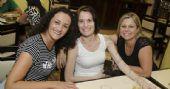 Leporace Bar teve caipirinhas na noite de sábado  /fotos/coberturas/22116/22116_pq BaresSP