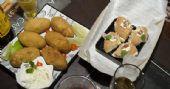 Lins Sushi  participa do Comida di Buteco 2016 /fotos/coberturas/22126/22126_pq BaresSP