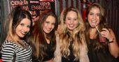 Mono Club recebeu festa Oneheart com Open Bar e DJs convidados /fotos/coberturas/22313/22313_pq BaresSP