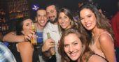 Noite do Preto e Branco com DJs Double C, Sandrinho, Zhenna e Tutunic no Akbar Lounge e Disco /fotos/coberturas/22342/22342_pq BaresSP