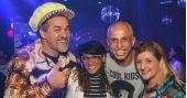 7ª edição do Baile das Antigas no Akbar Lounge e Disco /fotos/coberturas/22371/22371_pq BaresSP