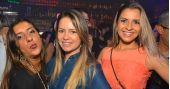 foto fotos Noite da Cachaça com Djs residentes nas pick-ups do Akbar Lounge e Disco