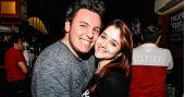 William Kim e banda Vih animaram a noite no Republic Pub /fotos/coberturas/22438/22438_pq BaresSP