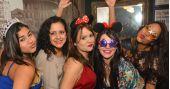 Noite do Whisky com DJs residentes no Akbar Lounge e Disco /fotos/coberturas/22446/22446_pq BaresSP