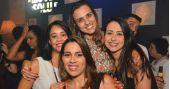 Noite das Mulheres animou a sexta-feira com DJs no Akbar Lounge e Disco /fotos/coberturas/22450/22450_pq BaresSP