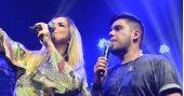 Maria Cecília e Rodolfo lançam nova turnê no palco da Dukke /fotos/coberturas/22466/22466_pq BaresSP