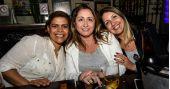 Happy hour com cerveja gelada e porções variados no cardápio do Bar Salve Jorge /fotos/coberturas/22468/22468_090920161147_pq BaresSP