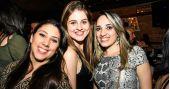 Grupo Intensidade e Juninho e Zepa comandam o sábado do Companhia da Cerveja /fotos/coberturas/22474/22474_pq BaresSP