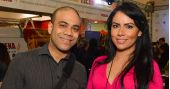 A 54º Edição da Feira Equipotel aconteceu no São Paulo Expo /fotos/coberturas/22478/22478_pq BaresSP