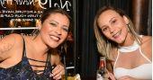 foto fotos Big Foot agitou a noite com muita música no Dublin Live Music