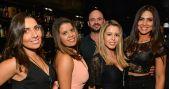 Banda Viva Noite se apresentaram no palco do Dezoito Bar /fotos/coberturas/22485/22485_pq.jpg BaresSP