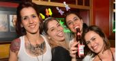 Banda Piper e Sal Vincent comandaram a noite no Republic Pub com muito rock /fotos/coberturas/22492/22492_pq BaresSP