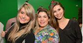 Véspera de feriado com show do cantor Reinaldo no Bar Mangueira /fotos/coberturas/22530/22530_pq BaresSP