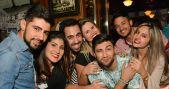 Noite da Pipoca com DJs Sandrinho, Zhenna e Daniel Tutunic no Akbar Lounge e Disco /fotos/coberturas/22550/22560_pq BaresSP