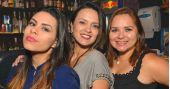 Noite da Tequila com DJs residentes animaram o Akbar Lounge e Disco /fotos/coberturas/22551/22551_pq BaresSP