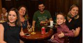 foto fotos Grupo Transachoro e Dennis Alencar comandaram o sábado no Bar Birô