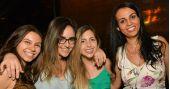 foto fotos Os Manteigas apresentaram o melhor do MPB e pop rock no Bar Birô