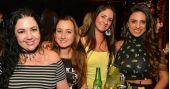foto fotos Esse sábado tem os embalos da Banda Viva Noite no Dezoito Bar