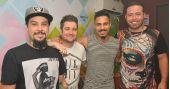 Festa GR6 com Doce Encontro, Menor da VG e convidados no Carioca Club /fotos/coberturas/22614/22614_pq BaresSP