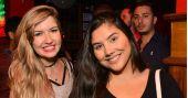 foto fotos Sal Vincent e Banda Insônica comandaram a noite com clássicos do rock no Republic Pub