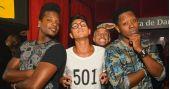Akbar Lounge e Disco recebeu a Noite da Cachaça com o melhor do Flash Back /fotos/coberturas/22632/22632_pq BaresSP