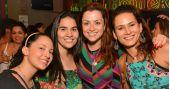 Bar Aurora fez o esquenta para o Carnaval com ensaio do Bloco Chega Mais  /fotos/coberturas/22641/22641_pq BaresSP