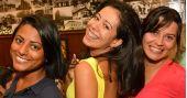 Os Manteigas apresentaram o melhor do MPB e pop rock no Bar Birô /fotos/coberturas/22651/22651_pq BaresSP