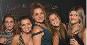 foto fotos Noite do Gelinho com DJs residentes animaram o sábado do Akbar Lounge e Disco