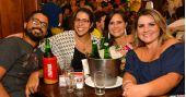 Banda Jornada agitou a noite com muito MPB no Bar Birô /fotos/coberturas/22669/22669_pq BaresSP
