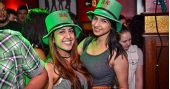 foto fotos Bandas Vih e Burnz comandam a noite com pop rock no Republic Pub
