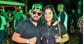 foto fotos Bragança Paulista recebeu pela 1ª vez festa dedicada ao St. Patrick's Day