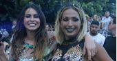 Bloco do Chá com Alinne Rosa e convidados na Faria Lima /fotos/coberturas/22688/11_pq BaresSP