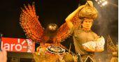 Zeca Pagodinho e Ivo Meirelles comandaram a sexta de carnaval no Camarote Bar Brahma /fotos/coberturas/22696/22696_pq BaresSP